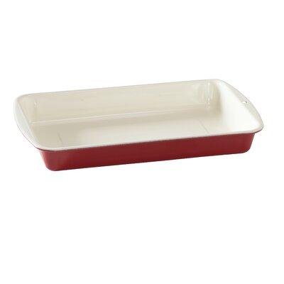 Medium Baking Pan by Nordic Ware