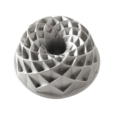Jubilee Bundt Pan by Nordic Ware