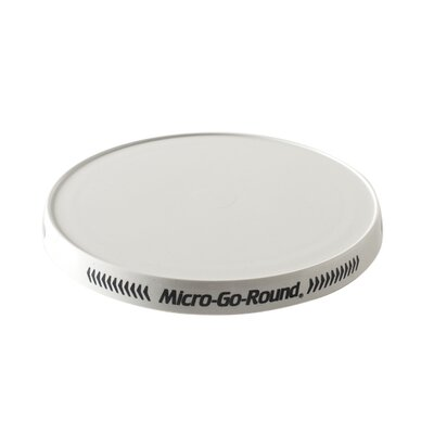 Original Micro Go Round Product Photo