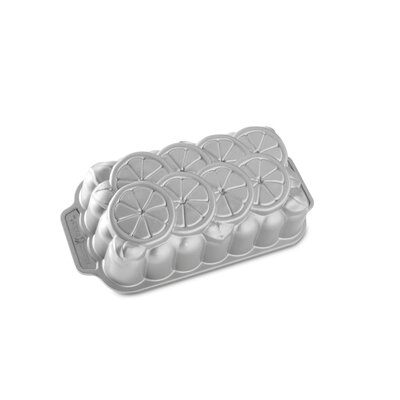 Citrus Loaf Pan by Nordic Ware