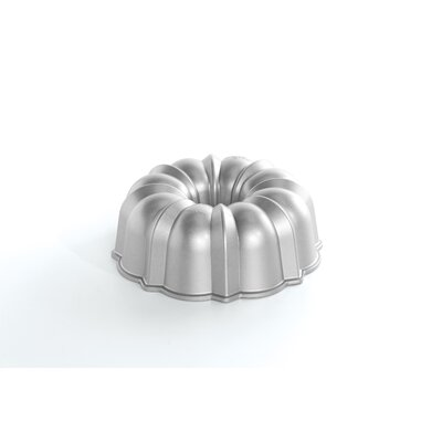 Original Bundt Pan by Nordic Ware