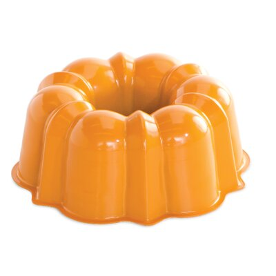 3 Cup Little Bundt Pan by Nordic Ware