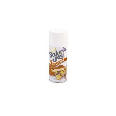 Accessories Bakers Joy Non Stick Spray by Nordic Ware