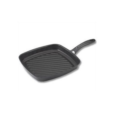 """Nordic Ware Griddles 11"""" Grill Pan"""
