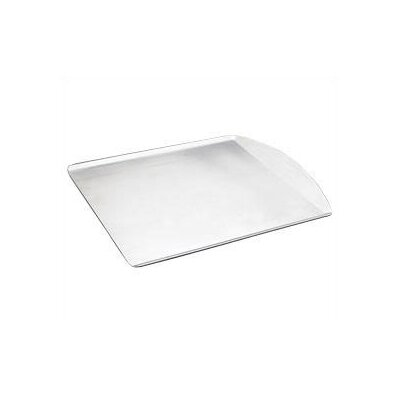 Natural Commercial Traditional Cookie Sheet by Nordic Ware