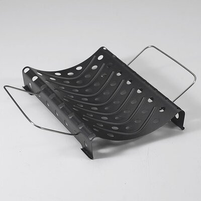 Nordic Ware Oven Essentials Fold-Up Roasting Rack