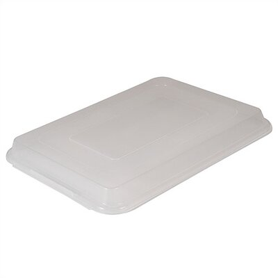 Bakers Quarter Baking Sheet / Muffin Pan Cover (13