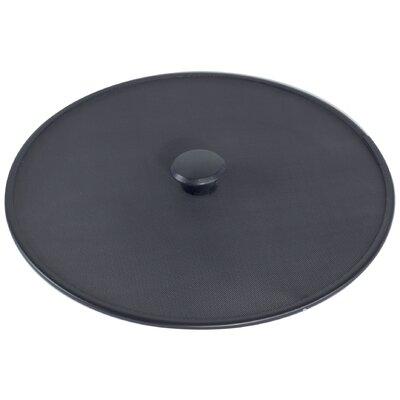 Splatter Shield by Nordic Ware