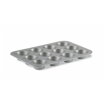 Calphalon Nonstick 12 Cup Muffin Pan