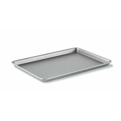 Calphalon Nonstick Baking Sheet