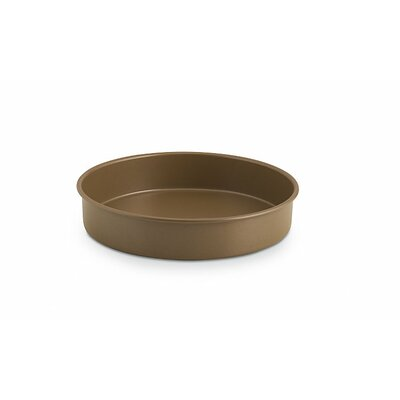 Simply Nonstick Round Cake Pan by Calphalon