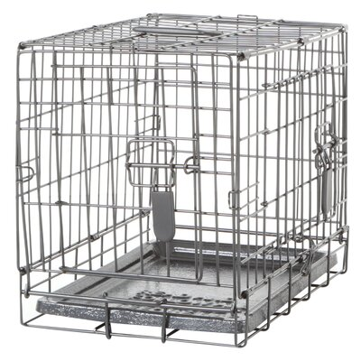 Dogit Dog Crate by Hagen
