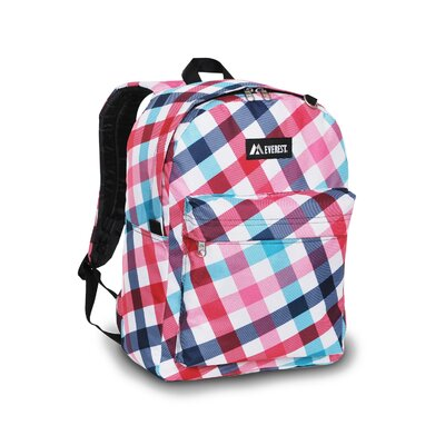 Classic Backpack by Everest