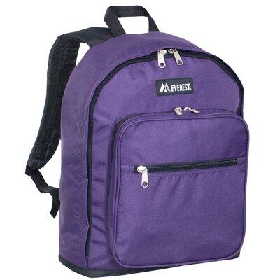 Standard Backpack by Everest