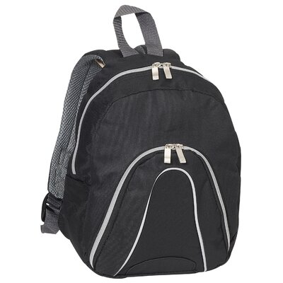 Kids Junior Backpack by Everest