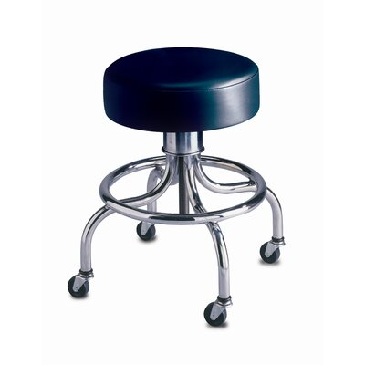 Brewer Value Plus Series Stool with Foot Ring