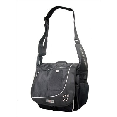 G-Tech Messenger Bag