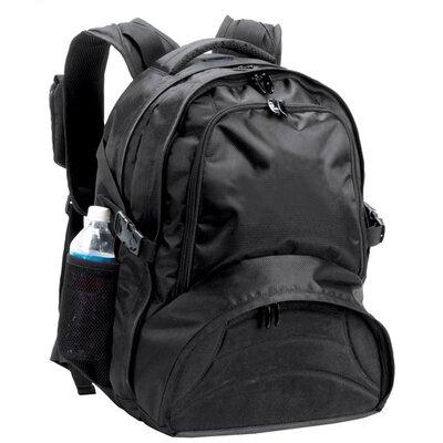 DJ Backpack by G-Tech