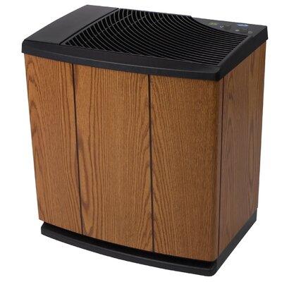 Essick Air Evaporative Air Whole House Humidifier