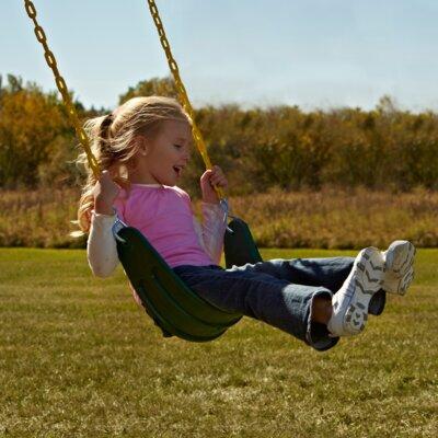 Swing-n-Slide Extra Duty Swing Seat