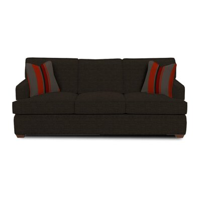 Rory Sleeper Sofa by Klaussner Furniture