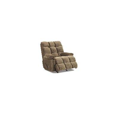 Carrigain Recliner Chair by Klaussner Furniture