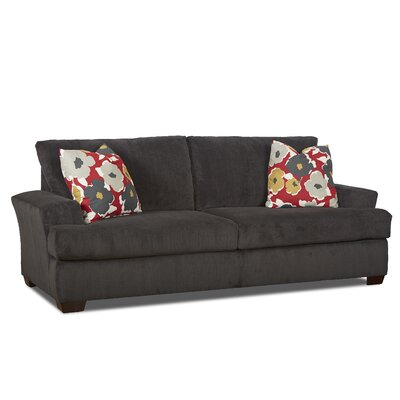 Cabot Sofa by Klaussner Furniture