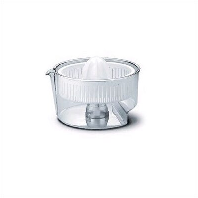 Universal Citrus Juicer for Universal Kitchen Machine by Bosch