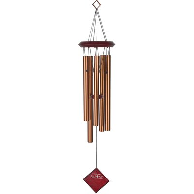 Chimes of Polaris by Woodstock Chimes