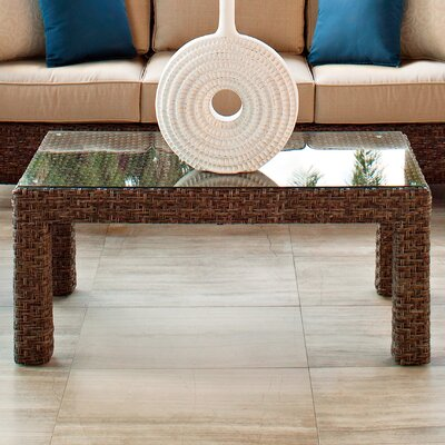 Lake Shore Coffee Table by Telescope Casual