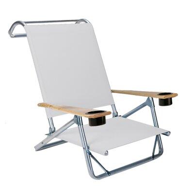 Telescope Casual Original Mini-Sun Lawn & Beach Chair