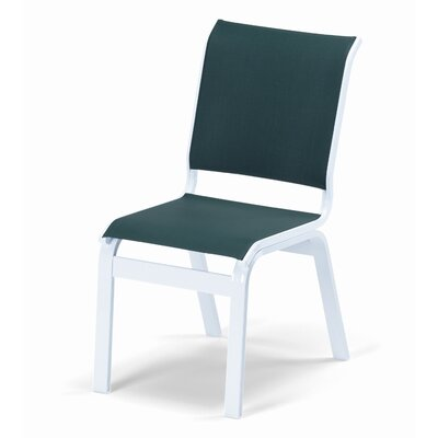 Telescope Casual Aruba II Dining Side Chair