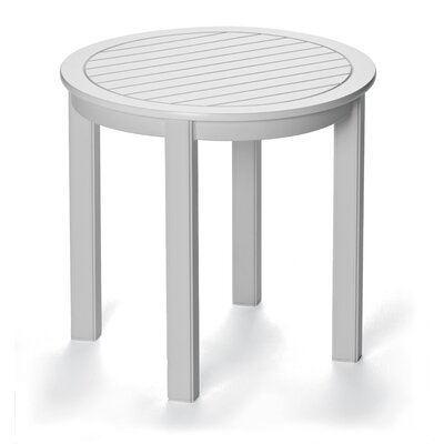 Telescope Casual Deluxe Side Table