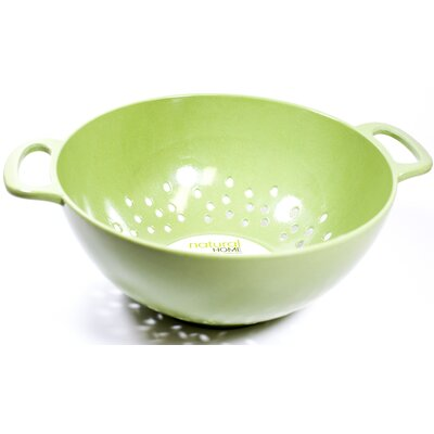 Moboo 3-Qt. Colander by Natural Home
