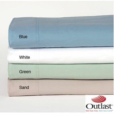 Outlast Dreamaire 350 Thread Count Sheet Set