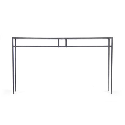 Balzac Console Table by Zentique Inc.
