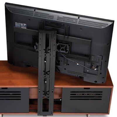 BDI Arena Flat Panel - Cabinet Mount