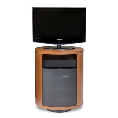 BDI Revo TV Stand
