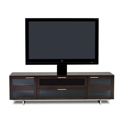 BDI Avion II TV Stand