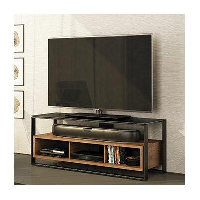 BDI Sonda TV Stand