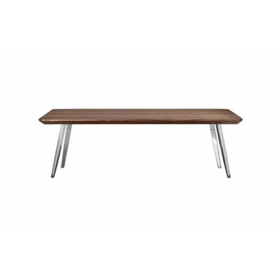Ava Coffee Table by Pangea Home