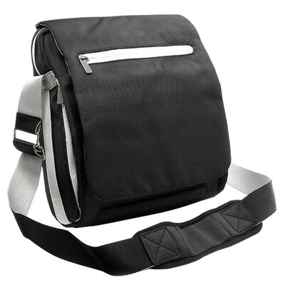 Merax Messenger Bag