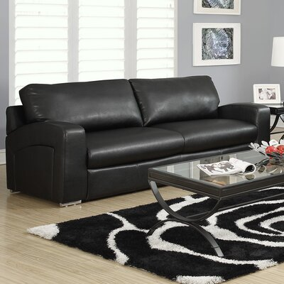 Monarch Specialties Inc. MNQ2467 Sofa
