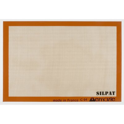 Full Size Baking Liner by Silpat