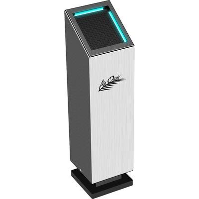 Air Oasis Air Purifier