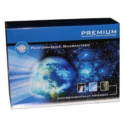 Premium 0264B001AA Compatible Toner Cartridge, 5000 Page Yield, Black