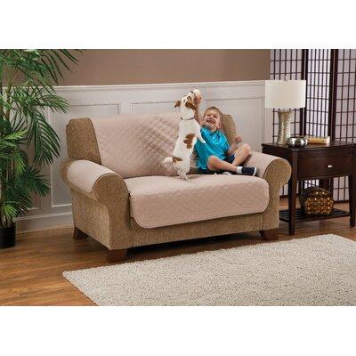 Madison Home Sofa Pet Slipcover
