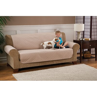 Madison Home Sofa Pet Slipcover Reviews Wayfair