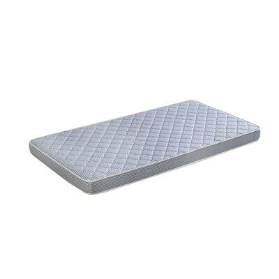 Innerspace Luxury Products Sleep Luxury Mattress Amp Reviews