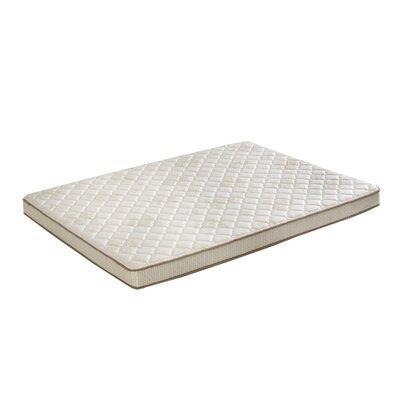 InnerSpace Luxury Products Sleep Luxury Mattress